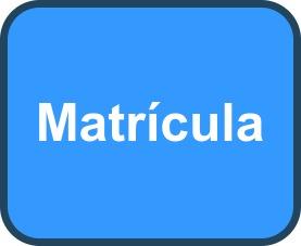 Matrícules